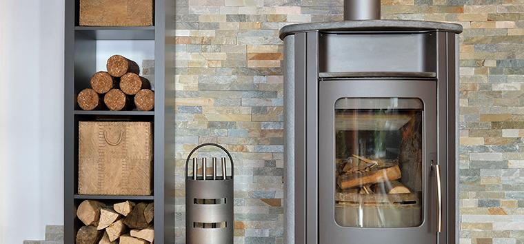 kaminbesteck aus hochwertigem edelstahl. Black Bedroom Furniture Sets. Home Design Ideas
